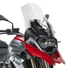 CUPOLINO [GIVI] BMW R1200GS (2013-2015) / ADVENTURE (2014-2017) 5108DT+D5108KIT
