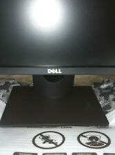 Dell E Series 23-Inch Screen LED-lit Monitor Dell E2016Hb BRAND NEW!