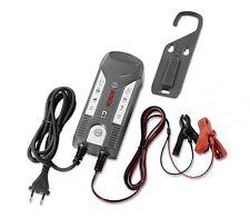 BOSCH Bike / Automotive Battery Charger C3 - AGM,WET,GEL & VRLA batteries
