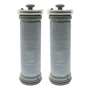 2-Pack Pre Filter For Tineco A10/A11 Hero A10/A11 Master Pure Replacement