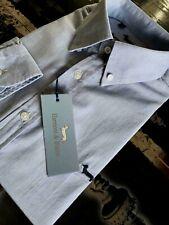 Camicia Harmont & Blaine  Colore Celeste Misura M