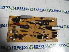 Placa De Fuente De Alimentación PSU FSP128-3F01A - Toshiba 26DV713B