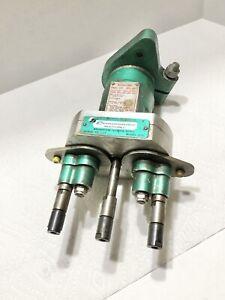 Commander Multi Drill Head Attachment 3 Spindle  Model 430