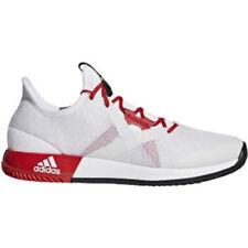 reputable site 6b6f9 8a95f adidas Medium Tennis  Racquet Sport Shoes  eBay