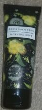 BEEKMAN 1802 GOAT MILK HAND CREAM (MORNING MIST) FULL SIZE  3.4 oz - Sealed