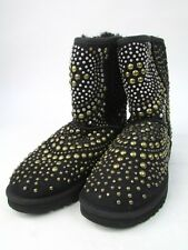 Jimmy Choo Ugg Boots Size 5.5 UK