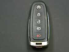 FORD KEYLESS ENTRY SMART REMOTE FOB OEM WITH TRUNK M3N5WY8609