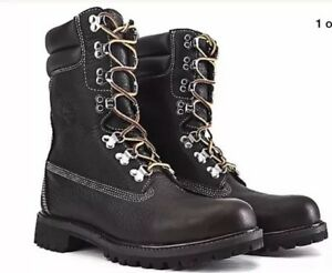 Timberland Super Boot TB0 A173H 40 Below TUPAC Hazel Hwy 10061 Field Boot 11.5