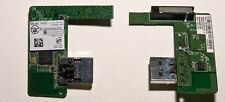 XBOX 360 SLIM OEM INTERNAL WIRELESS N WIFI INTERNET CARD 1488 / 1400 PCB BOARD