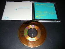 RARE PROMO ONLY Yo La Tengo CD single Big Day Coming PAINFUL rock 1993 Christmas