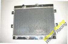 ALUMINUM RADIATOR TOYOTA CROWN MS65/CRESSIDA MX32/CORONA MARK II MX13/SUPRA MA46