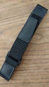 bracelet de montre velcro / scratch