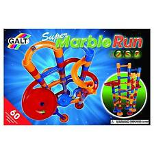 Super Marble Run Game - Galt Construction Toy