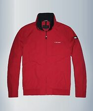 Tommy Hilfiger Men Yachting outerwear jacket all size new...