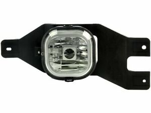 For 2001-2004 Ford F250 Super Duty Fog Light Right TYC 53345KW 2002 2003