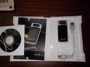 NEW Sprint Air Card 595U