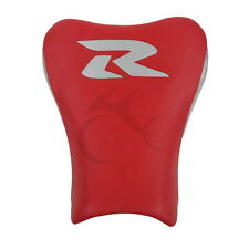 Red Front Seat Rider Driver Pad Cushion Fit For SUZUKI GSXR 1000 GSX-R 2007 2008