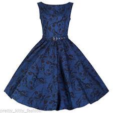 847e74c45e0 Purple Dresses for Women for sale