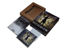 NOCTURNE IBM PC - TAKE TWO