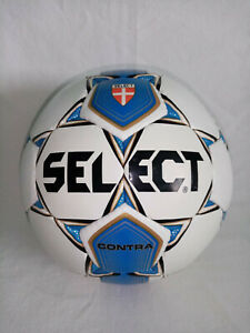 Select Fußball Contra Gr. 5
