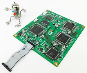 Korg EXB-RADIAS Board für Korg M3 Synthesizer + Neuwertig + 1.5Jahre Garantie