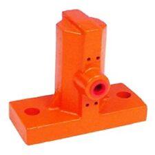 NEW! Vibco Pneumatic Piston Vibrator - 55-1!!