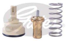 GATES Termostato, refrigerante SEAT IBIZA CORDOBA VOLKSWAGEN PASSAT TH42687G1