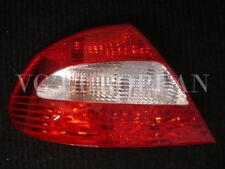 Mercedes-Benz Genuine Left TailLight Rear Lamp CLK350 CLK55 CLK500 CLK NEW