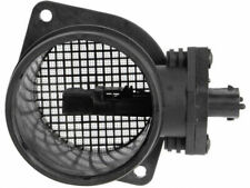 For 1999-2001 Volvo S80 Mass Air Flow Sensor Cardone 27796SJ 2000 2.9L 6 Cyl