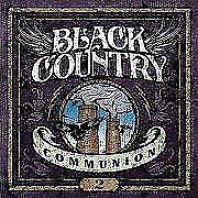 Black Country Communion - 2 (ltd Digi) NEW CD