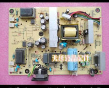 Power Board ILPI-033 79090140 For ViewSonic LCD Monitor With Audio #K675 LL