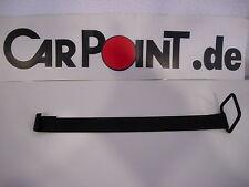 Serraggio NASTRO BATTERIA PORSCHE 911 anno 69-73 901611022 00 restraining Strap Battery