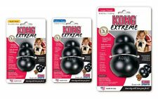 Kong Extreme Dog Toy - Ideal for Power Chewers (Sold Individually)