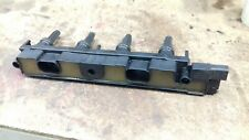 Peugeot 206 GTi 180 Ignition Coil Pack Sagem 9645333180 2526131A