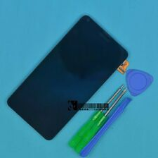 "For Microsoft Nokia Lumia 640 LTE Dual Sim 5.0 ""Full LCD Display Screen"