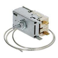 K20 K40 ICE MAKER MACHINE ICE SLAB THICKNESS CONTROL / LEVEL CONTROL THERMOSTAT