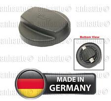 Mercedes & Sprinter oem Engine Oil Filler Cap (Made in Germany)