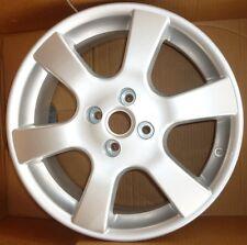 H/&r 50mm ensanchamiento 5014580 Alfa Romeo 155 tipo 167