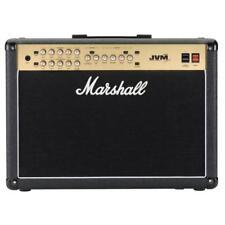 Marshall JVM205C 50W 2x12 Valve Combo