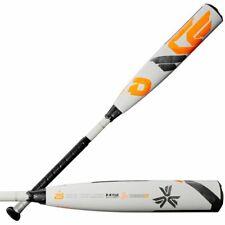 "2021 DeMarini CF Zen -10 28""/18oz USSSA Baseball Bat WTDXCBZ-21"