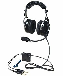 YUENY ANR2888 Best Value ANR Aviation Headset Available