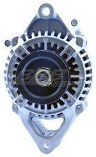 New Advantage Brand New Alternator N13307
