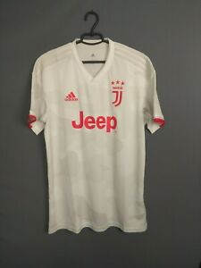 Juventus Jersey 2019 2020 Third 3rd LARGE Shirt Soccer Adidas DW5461 ig93