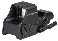 Sightmark Ultra Shot Plus Red/Green Reticle R-SM26008 refurb