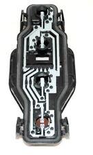 Citroen Berlingo Peugeot Partner Rear Light Bulb Holder New Genuine 634679
