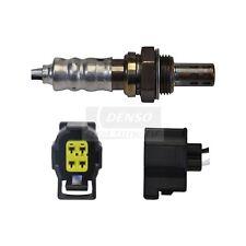 Oxygen Sensor-OE Style DENSO 234-4588