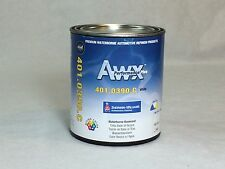 Sherwin Williams - AWX - BLANC 0.946 LITRE - 401.0390