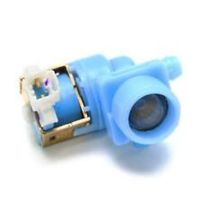 PRIORITY $5.95 -W10648041 For Whirlpool Dishwasher Water Valve W10648041