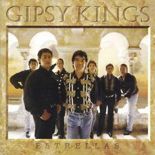 Gipsy Kings - Estrellas (CD 1995) *Digipak*