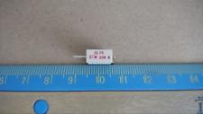 DALE 87W 20K Vintage 8506 Pot Resistor New Lot Quantity-25